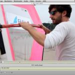 Beispiel VLC Player