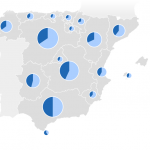 Interaktive Karten mit Kartograph.js erstellen